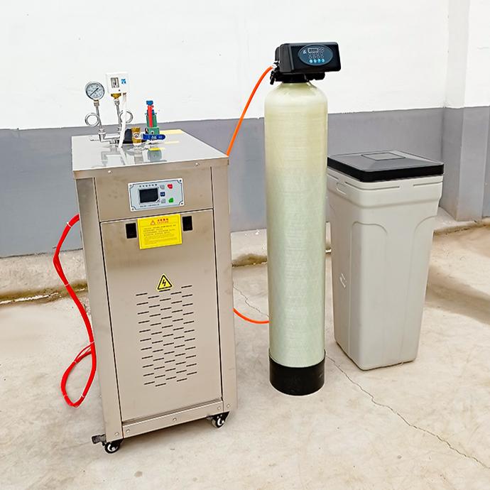 莆田预制混凝土板蒸汽养生机销售