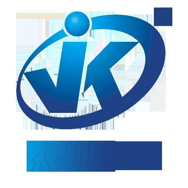 东莞市杰凯工业设备有限公司