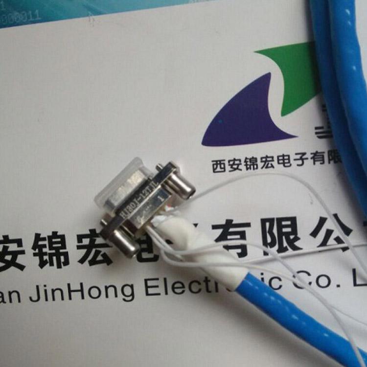 乾县有供应HJ30J-12TJL锦宏牌高速传输接插件