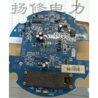 扬修F-DZW控制面板/控制主板/编码器电源板