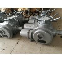 扬修阀门电装DZW15-24-A00-DSI配套4组端子接线