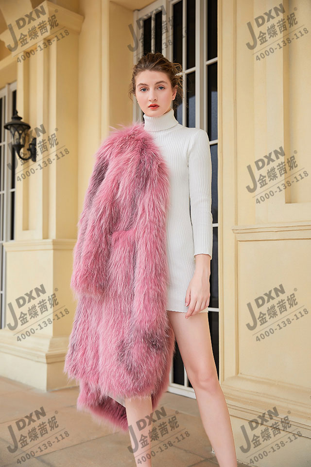 快时尚女装开店让你时尚有范儿!