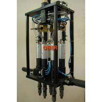 多轴拧紧机,联慧HNH,定制自动锁螺丝高精密,机械汽车零部件