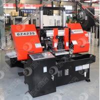 翔宇数控 厂家直销GZ4240数控带锯床 源头好货厂家价格