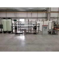超纯水设备/显像管用超纯水设备/超纯水机/超纯水配件