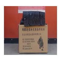 RBS速熔快通路面灌缝胶