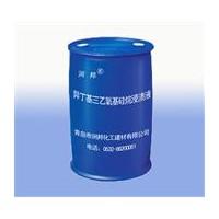 异丁基三乙氧基硅烷浸渍液