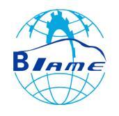 BIAME-2021第十一届北京国际汽车制造业博览会