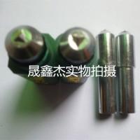超硬砂轮修整笔 常用天然钻石修笔多少钱一支
