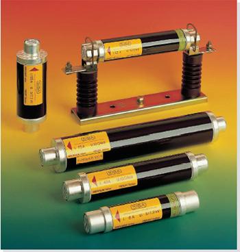 德国进口SIBA熔断器 2007902.100