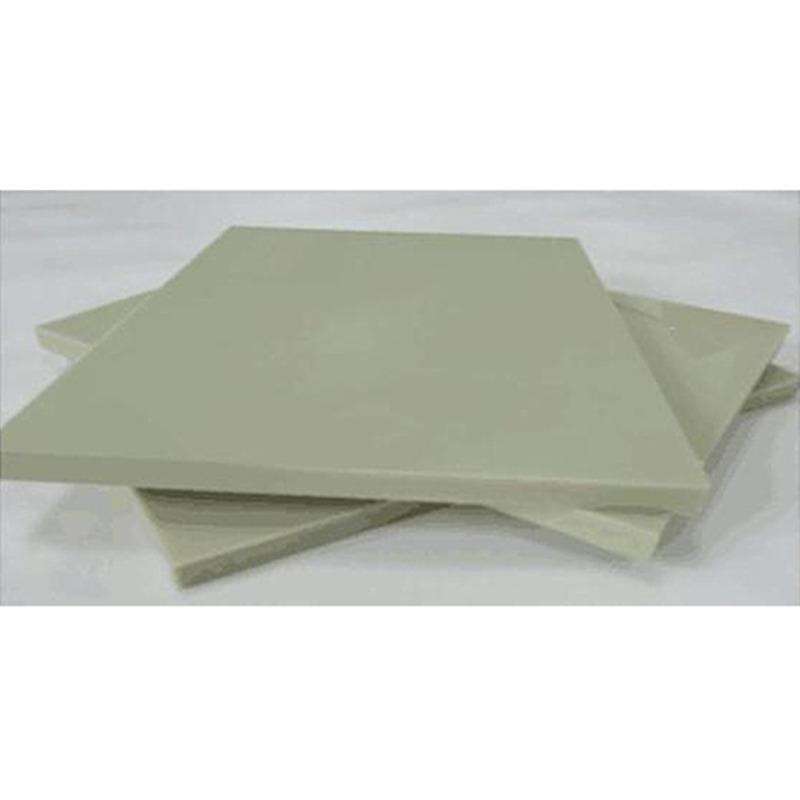 深圳市净都科技裁片板定制批发 LCD偏光片裁片的垫切板批发