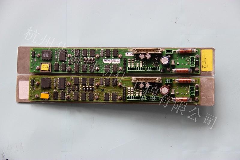 巴马格电路板EL377维修各类巴马格线路板维修