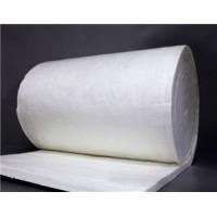 陶瓷纤维毯保温绝热毯 含锆型毯