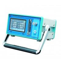 压缩空气湿度仪