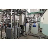 制备电子工业用超纯水/电子超纯水设备/超纯水设备