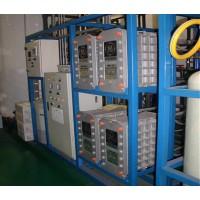 供应EDI超纯水设备|泰州EDI超纯水设备|全自动超纯水设备