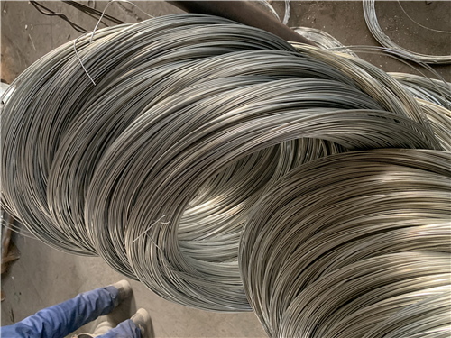 西安建良,电镀丝,丝网实时报价