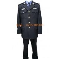 警察春秋常服,春秋常服,警察常服,警察春秋装