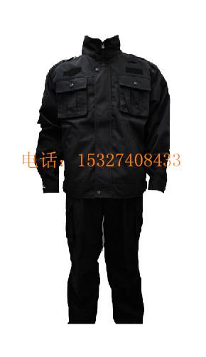 特警作训服,作训服,警察作训服