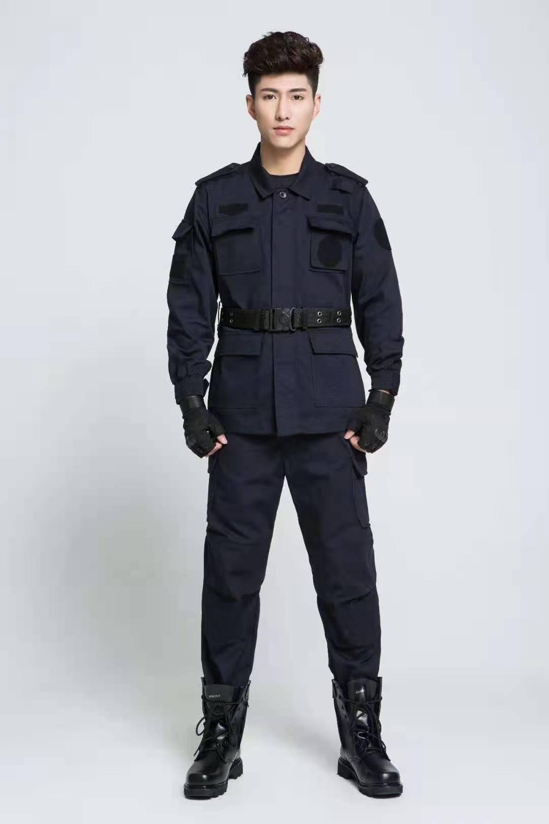 特警作训服,99特警战训服,99特警作训服,99特警作战服