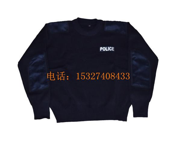 羊毛衫,警察羊毛衫,警察毛衣,警察毛衫