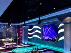 西宁海东海贝格尔木酒吧KTV健身房麦爵士灯带厂家批发