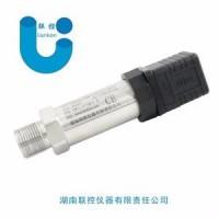 气压液压水压力传感器