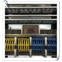 厦门湖里网络综合布线门禁监控无线覆盖弱电工程上门安装