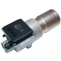 LEISTER同级别瑞士HERZ/ BAK加热器XL92