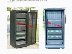 广州出口煤矿数字电话调度机,广州批发安装酒店数字交换机