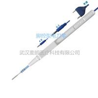 一次性医用手术电极脚控型高频电刀笔