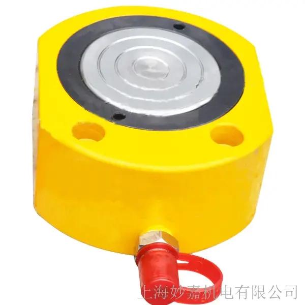 RCS薄型液压千斤顶