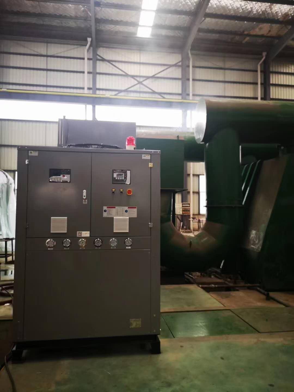 注塑模温机,油温机,反应釜油加热器