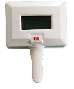 高亮度真菌检测灯厂家,皮肤伍德灯批发,滤波紫外线灯多少钱