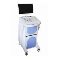 男性性功能检测仪 男科多普勒血流检测仪,男科硬度敏感度检测仪
