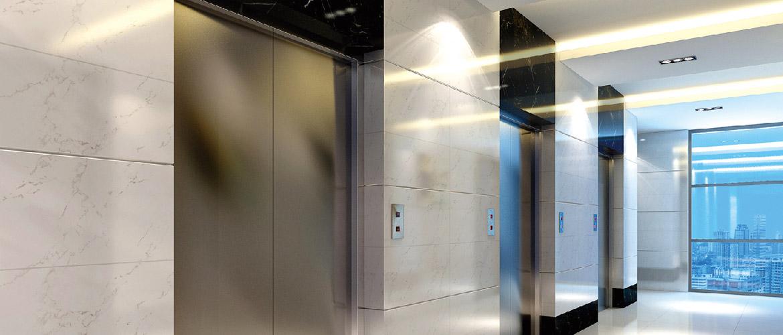 苏州中菱电梯 小机房乘客电梯   厂家直销