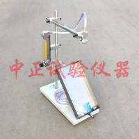 GB10299-2011保温材料憎水性测定仪