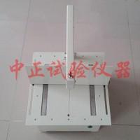 SYL-2苯板切割机