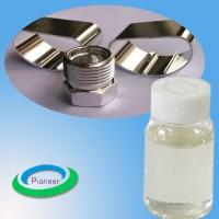 分散助活剂 磷酸盐硅酸盐取代剂,磷酸盐硅酸盐替代剂