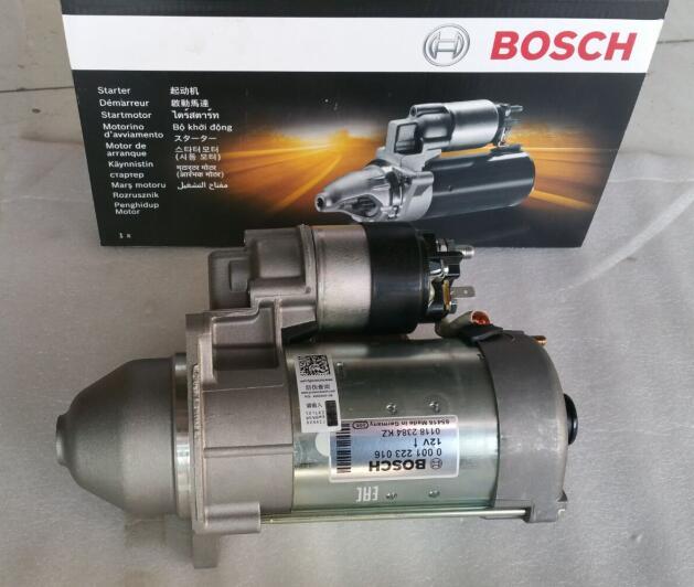 0001223016-索恩格SEG(博世BOSCH)