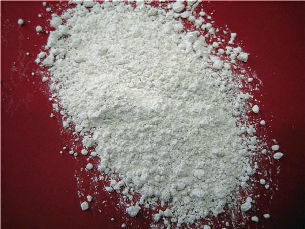 陶瓷膜生产用白色氧化铝粉