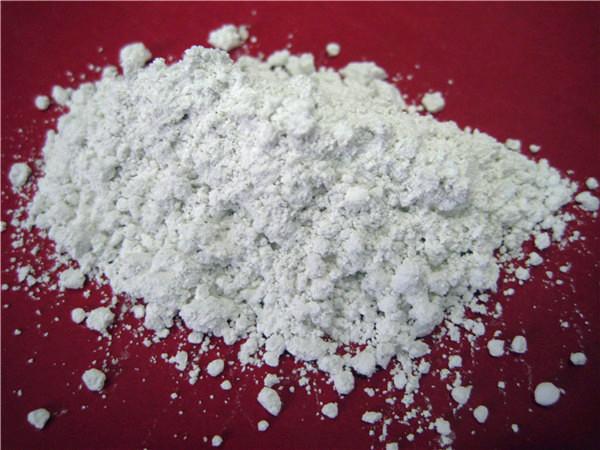 生产陶瓷膜用电熔氧化铝粉