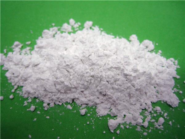 白色金刚砂粉生产陶瓷膜