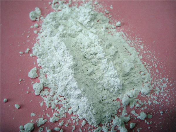 生产耐磨胶粘剂用电熔氧化铝粉
