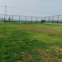 安康市安全围栏网 体育场围网 安全隔离网