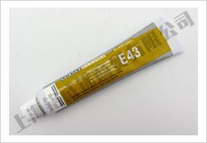 瓦克E43粘接硅胶 医疗级 上海铭成锦