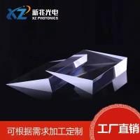 【厂家供应RGB反射镜 平面反射镜 激光切割 激光焊接镭雕