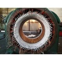 佛山电机维修|佛山电机修理