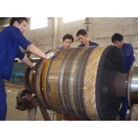 深圳电机维修|深圳电机修理