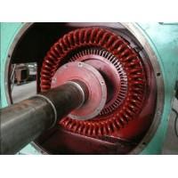 珠海电机维修|珠海电机修理
